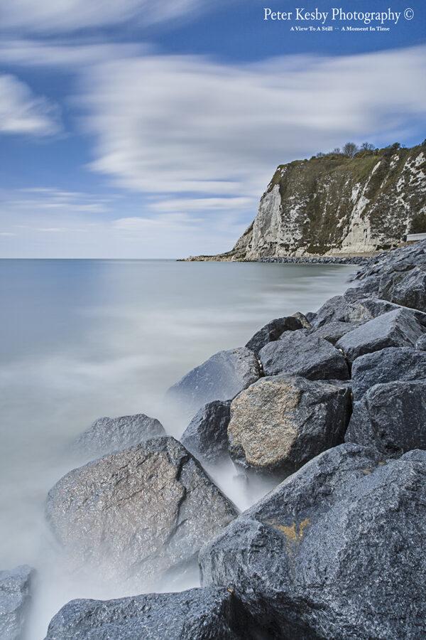 Shakespeare Beach - Dover - Energy