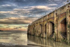 Colourful Architecture - Folkestone