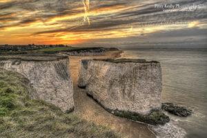 Botany Bay - Sunset - #1
