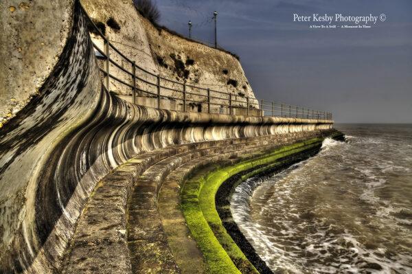 Louisa Bay - Broadstairs